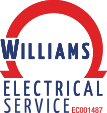 Williams Company
